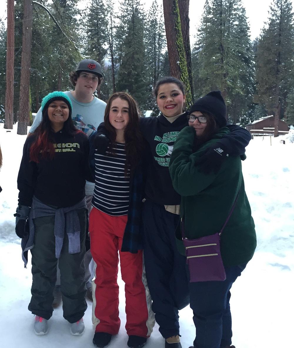Winter Camp 1_TeenWorks_mentoring_teens_youth_Tuolumne County_Sonora_California.jpg
