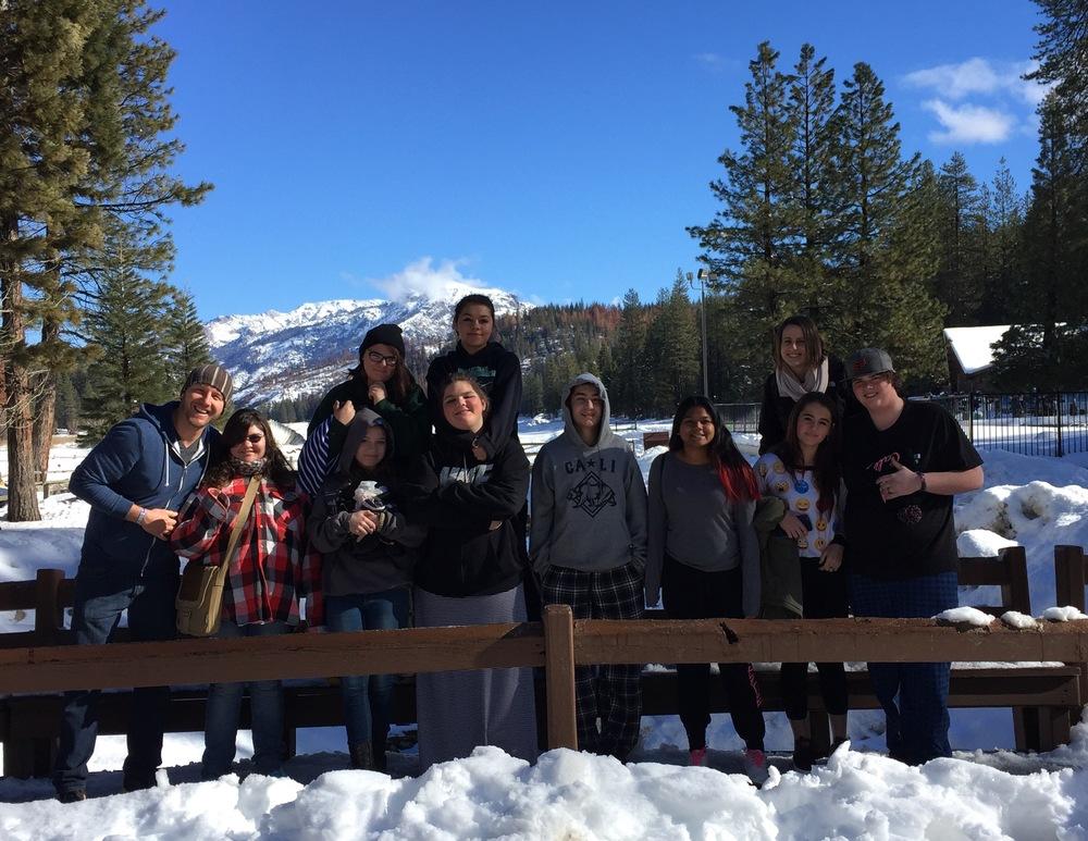 Winter Camp 3_TeenWorks_mentoring_teens_youth_Tuolumne County_Sonora_California.jpg