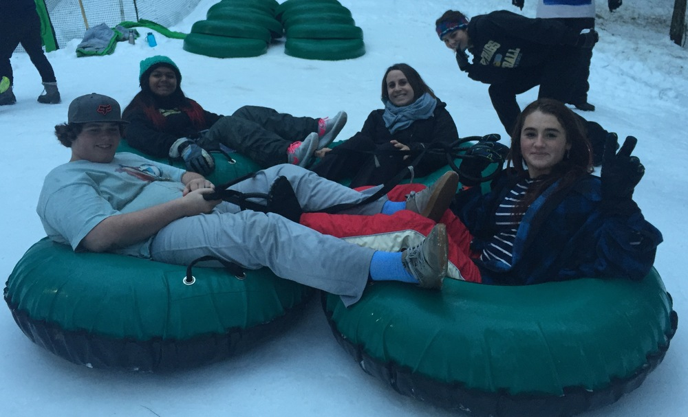 Winter Camp 2_TeenWorks_mentoring_teens_youth_Tuolumne County_Sonora_California.jpg