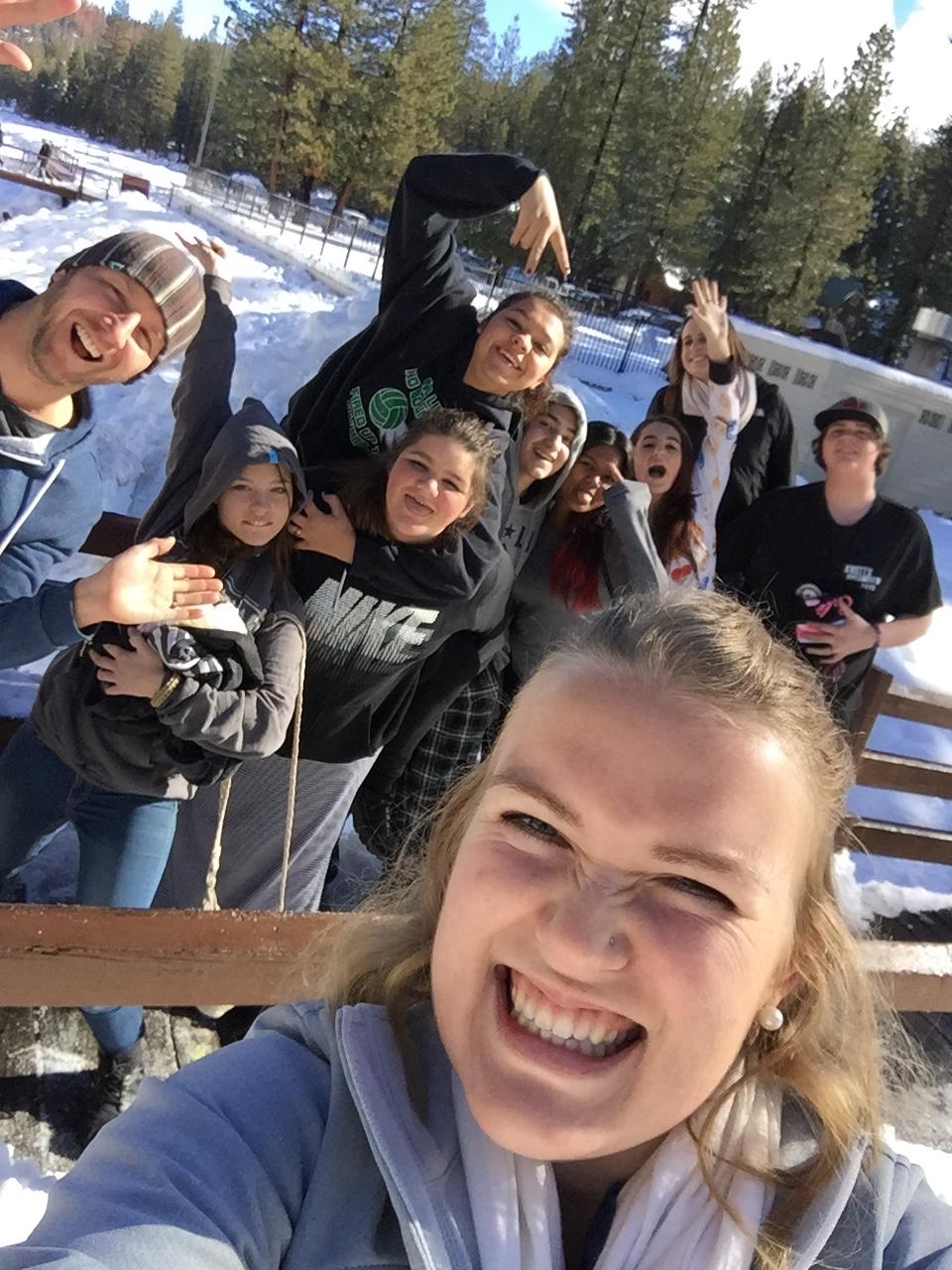 Winter Camp 4_TeenWorks_mentoring_teens_youth_Tuolumne County_Sonora_California.JPG