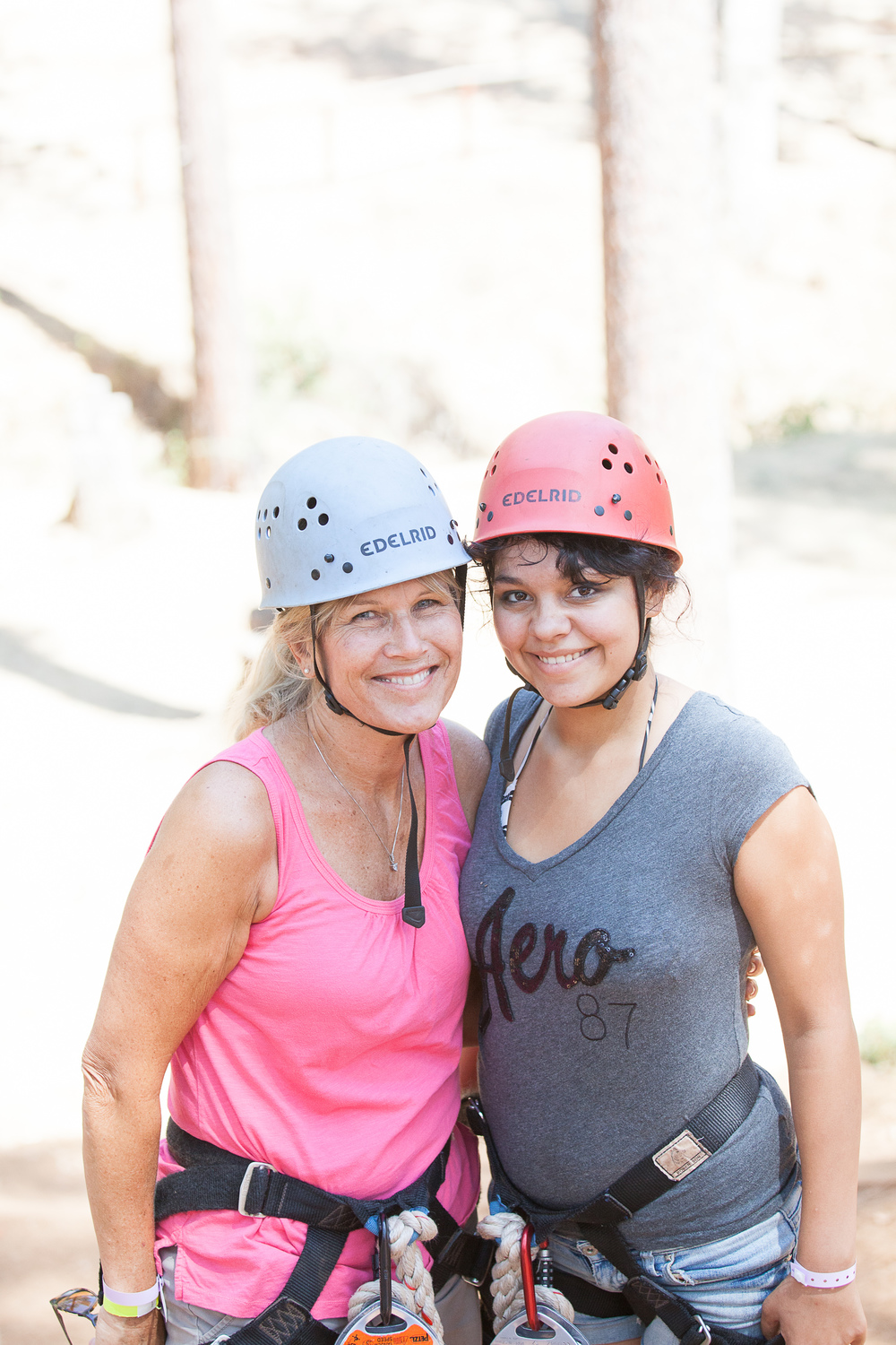 2_Thank Your Mentor Day_TeenWorks_mentoring_youth_teens_Tuolumne County_Sonora_California.jpg