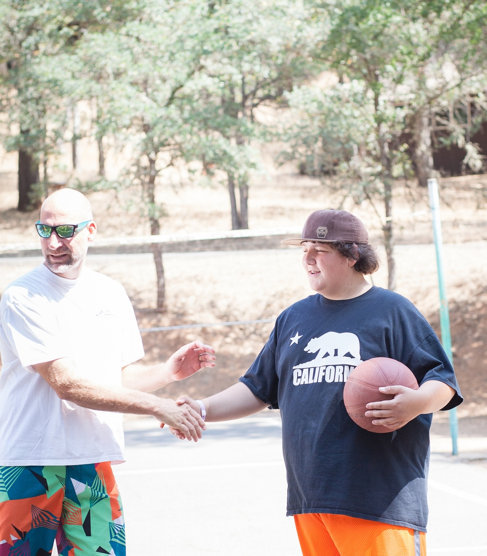 4_Thank your mentor day_TeenWorks_mentoring_teens_youth_Tuolumne County_Sonora_California.jpg