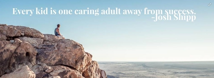 caring adult web.jpg
