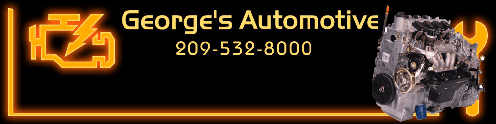 georges auto repair.png