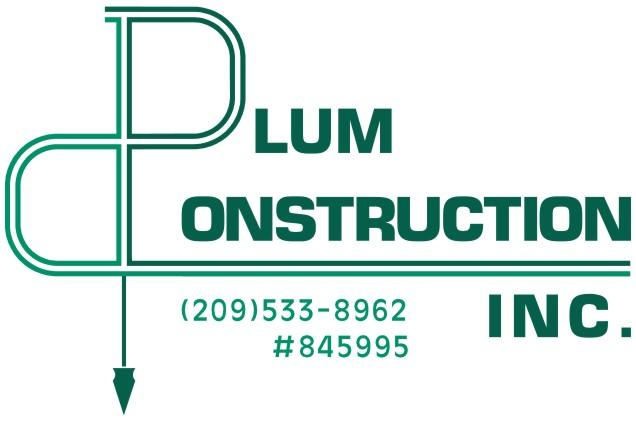 PLUM CONSTRUCTION, INC_full.jpeg