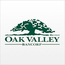 oak-valley-community-bank.jpg