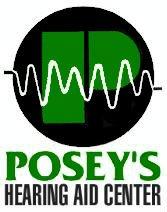 Poseys+logo.JPG