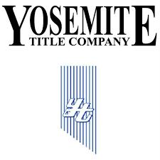 yosemite title.png