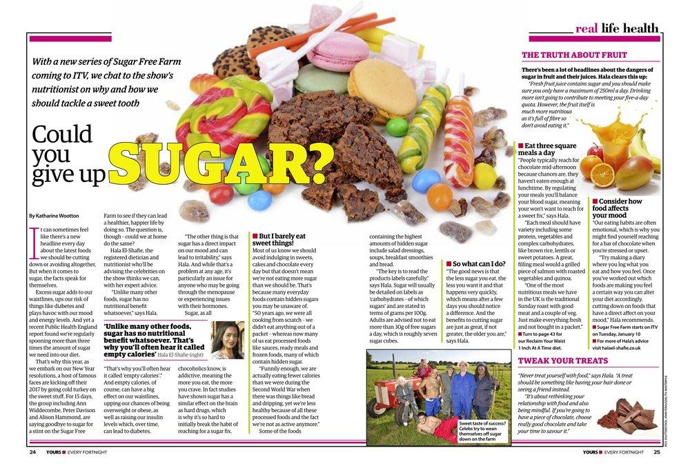Sugar Free Farm-1.jpg