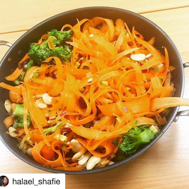 Nutrition Rocks Rocks !#Repost @halael_shafie with @repostapp ・・・ So the girls Rocked this afternoons cook and teach session with our mixed bean salad with ALL the flavours going on, maxing out the veggies and ensuring there was sufficient #protein and flavour for this super filling but light dish Big thumbs up all round 👍🏾😜.... #cooking #cookingfromscratch #cookwithLOVE #givingback #foodie #volunteering #vegan #veganfoodshare #nutrition #nutritioneducation #eatwellforless #kidsnutrition #nutritionist #dietitian #thisishowwedo #recipes