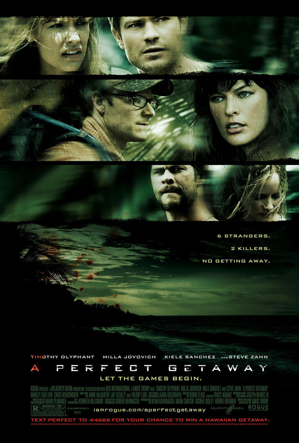 A-Perfect-Getaway-Poster-horror-movies-6875462-1013-1500.jpg