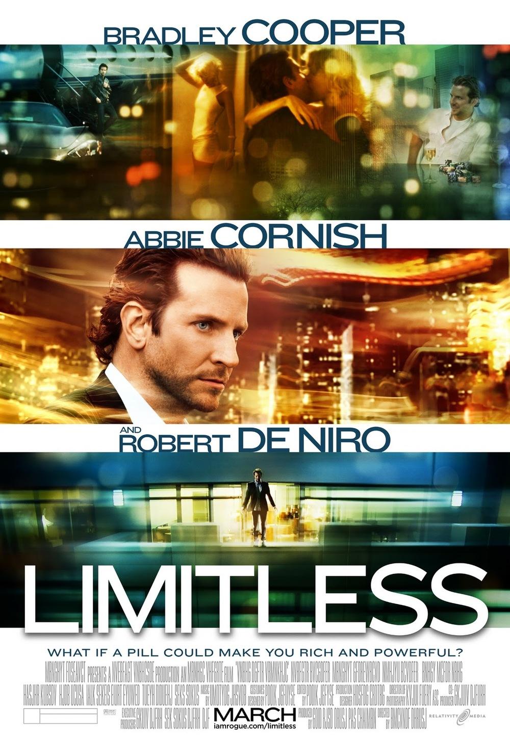 Limitless-Poster.jpg
