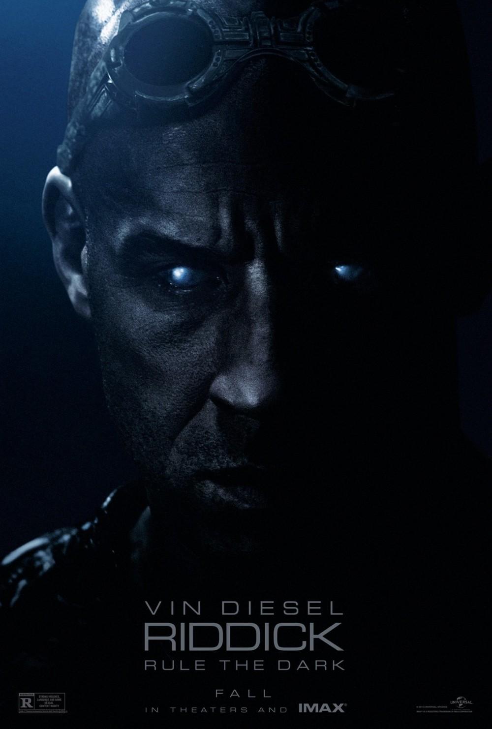 Riddick-Poster.jpg
