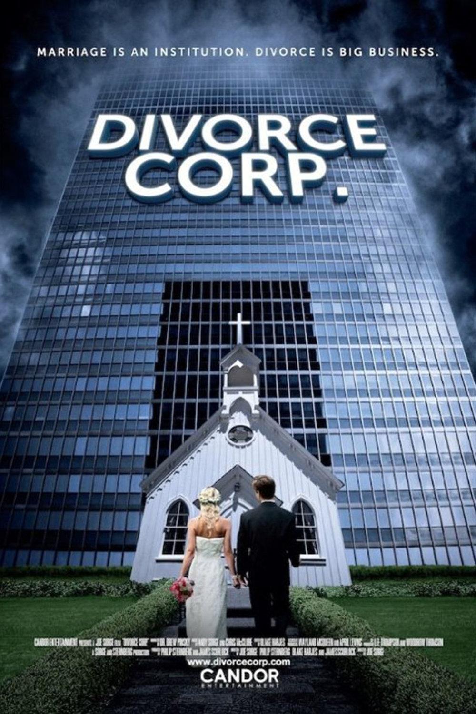 divorce_corp_poster_a_p.jpg