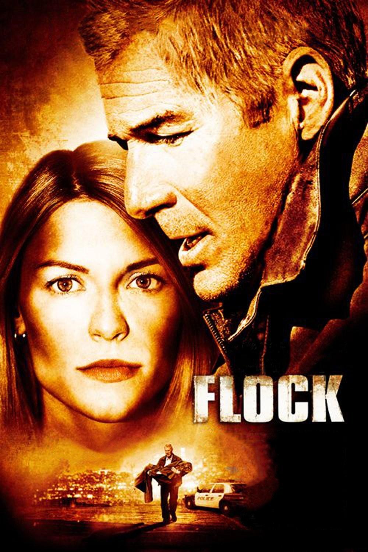 the-flock.29521.jpg