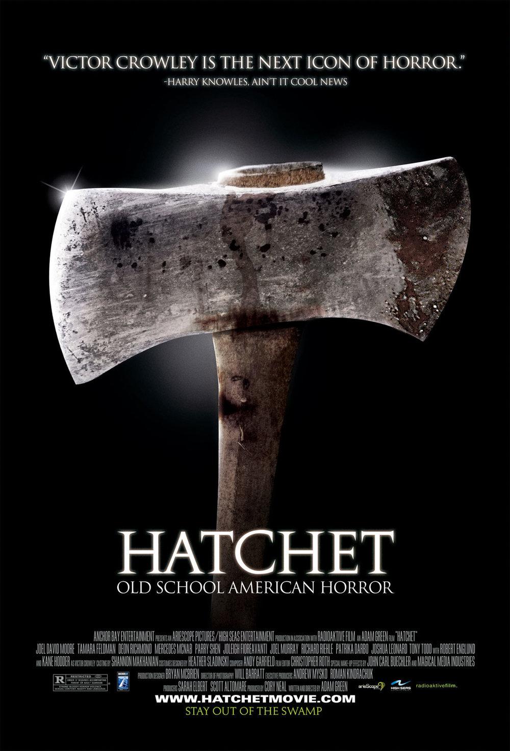 hatchet-poster.jpg