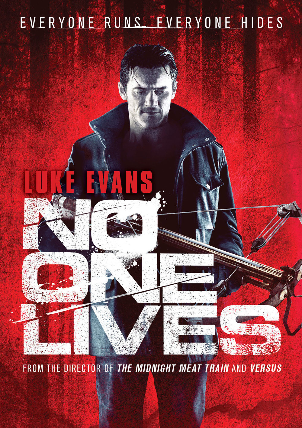 no_one_lives_2012_poster.jpg