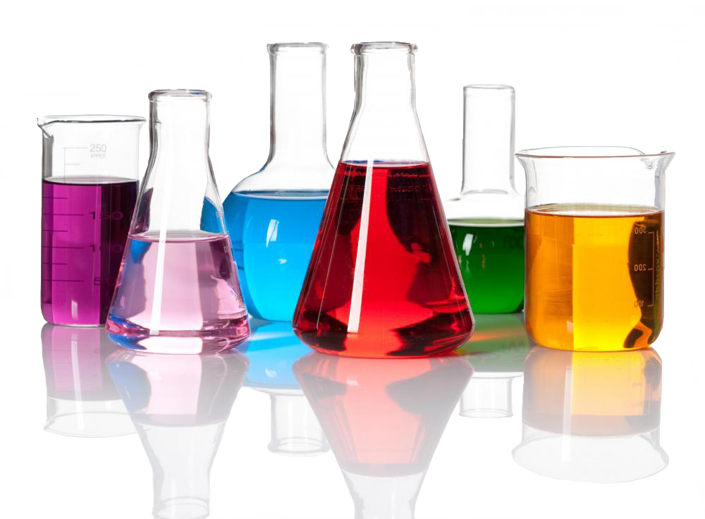 chemistry-beakers.png