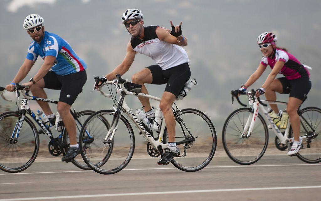 ff86217cc Registration for the giro granfondo bike ride — Giro di San Diego ...