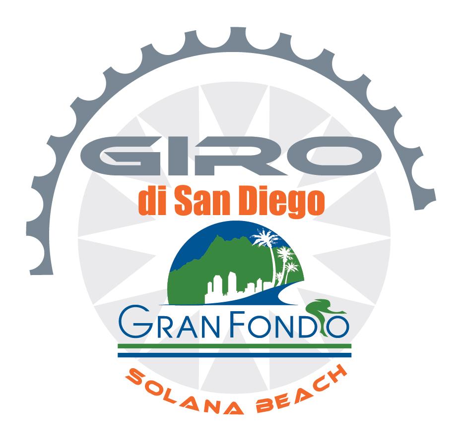 a32e262ab Giro di San Diego GranFondo