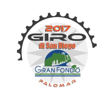 Giro Palomar 350.jpg