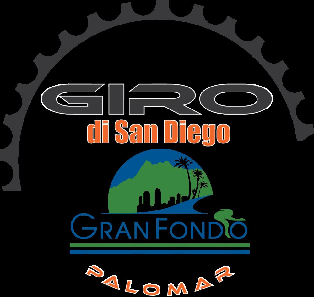 Giro-Palomar (1)NO DATE.png
