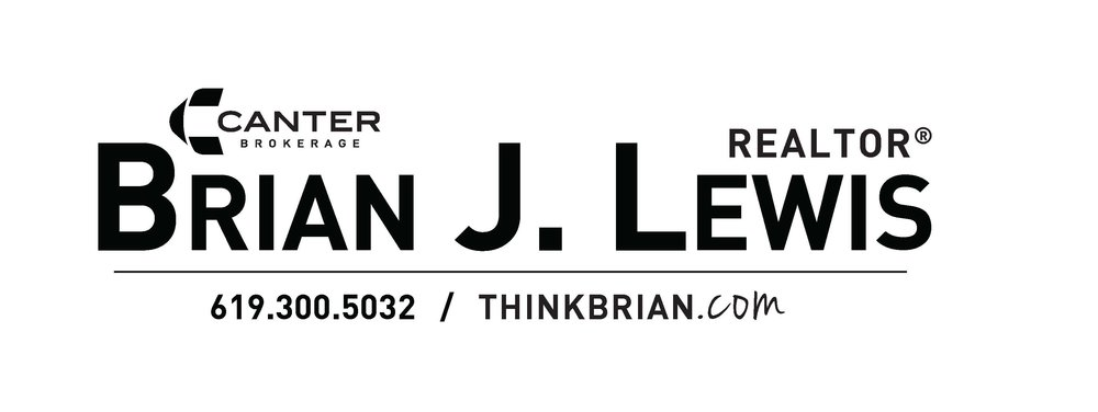 Brian logo.jpg