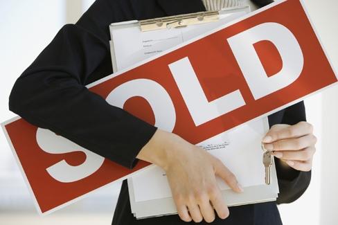 Sold-sign.jpg