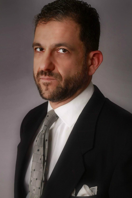 BOB  DANDI,   Associate Broker