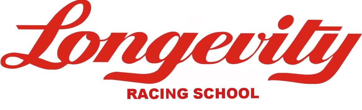 Longevity Racing School