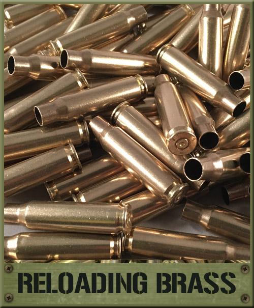 buttons-brass.jpg