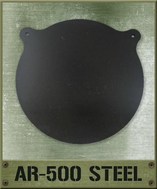 buttons-ar500.jpg