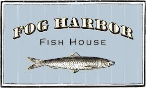 Fog Harbor logo.jpeg
