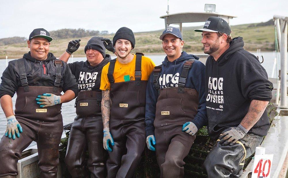 hog island farmer crew.jpg