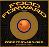Food-Forward-logo.jpg