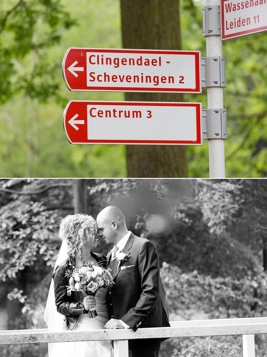 trouwreportage_Scheveningen_1