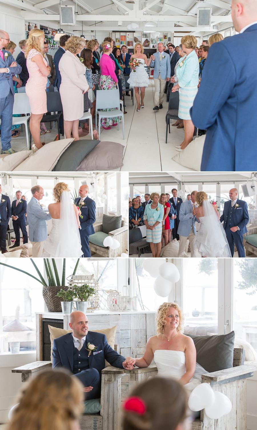 trouwreportage_Scheveningen_8