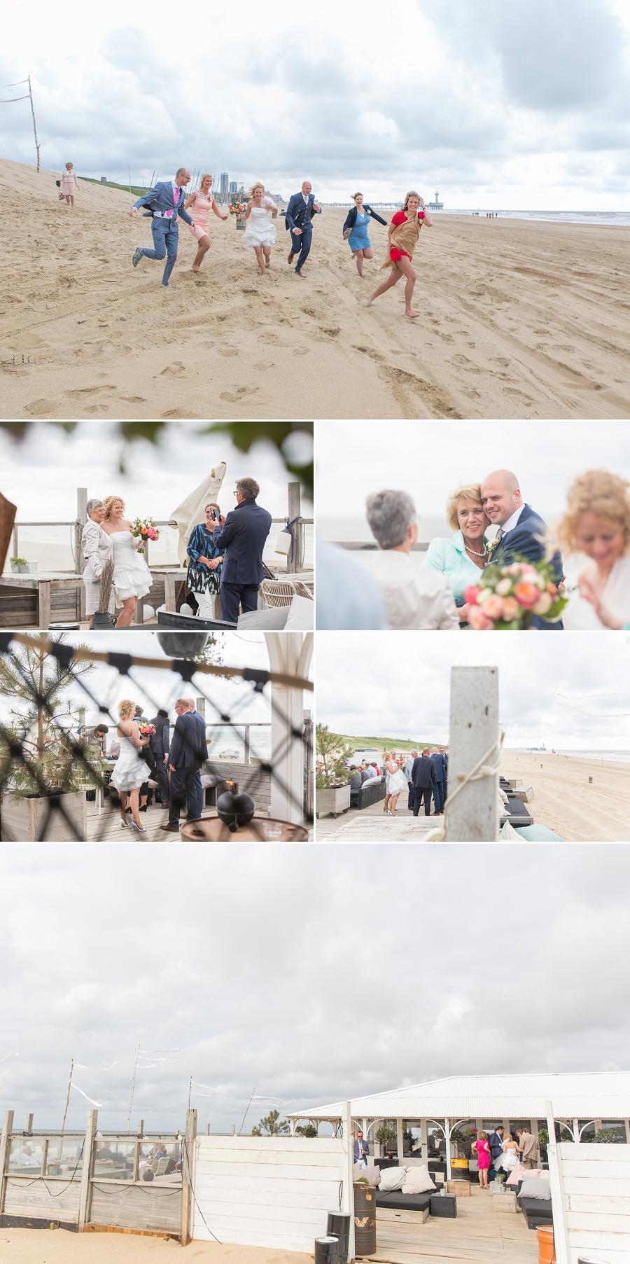 trouwreportage_Scheveningen_15