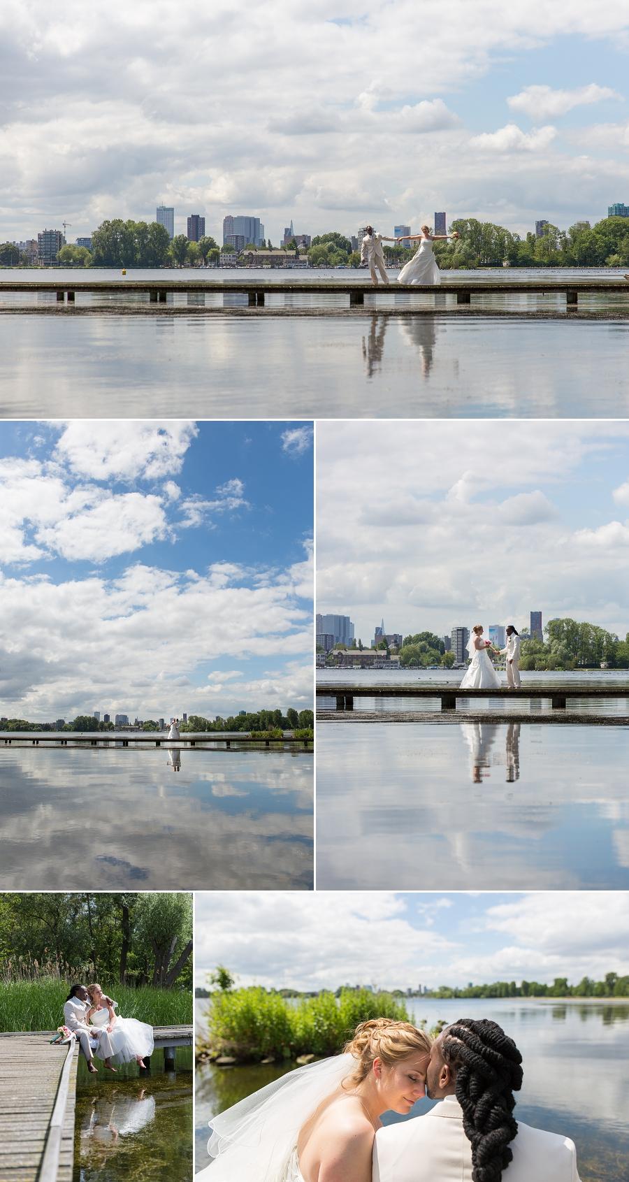 Trouwreportage_Rotterdam_5