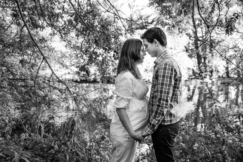 Zwangerschapsreportage_Veronica&Joey-65.jpg
