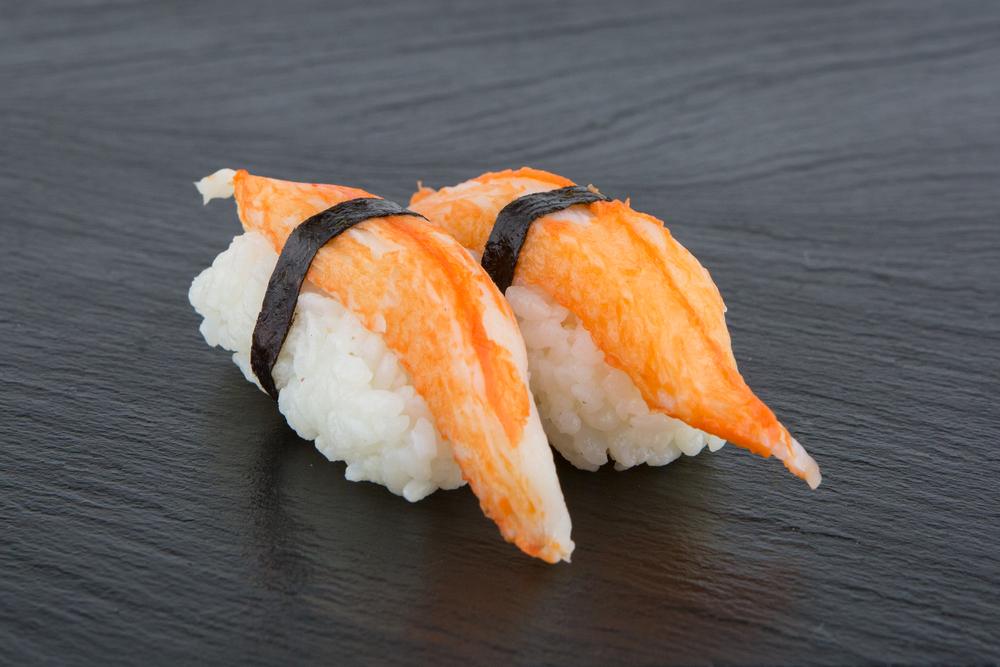SushiWestland-150514-14.jpg
