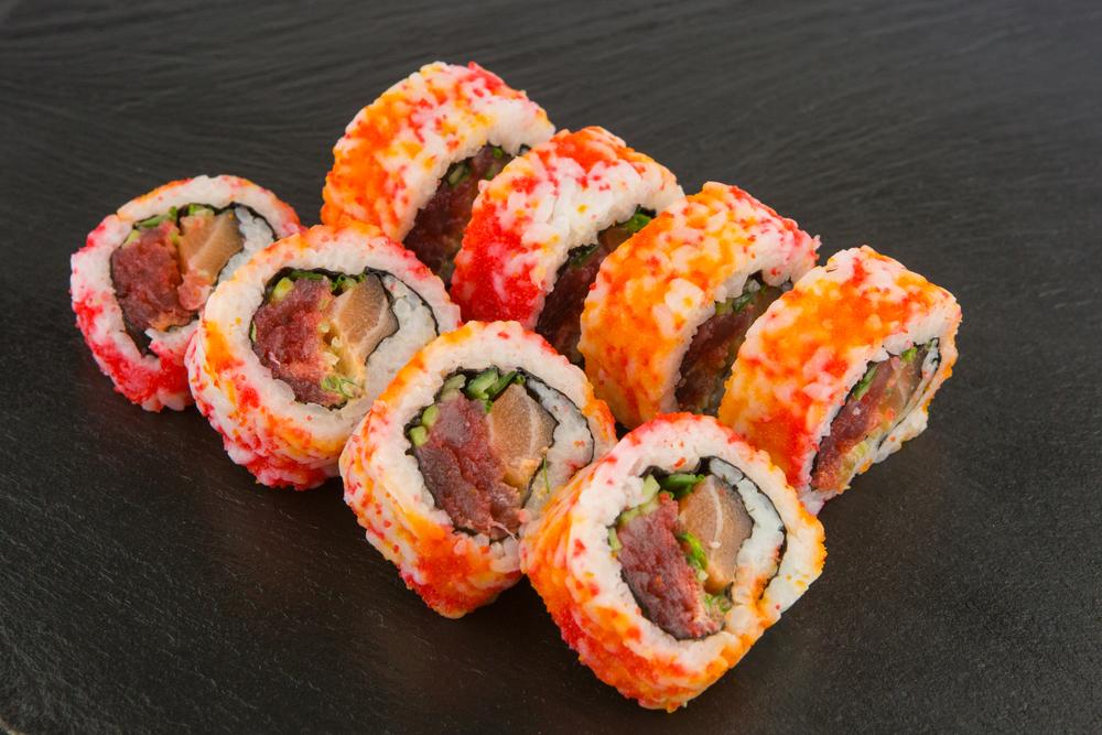 SushiWestland-150514-32.jpg