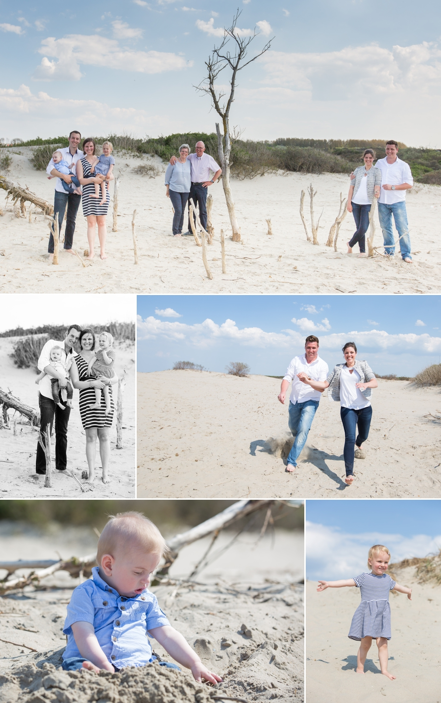 familiereportage_strand-1