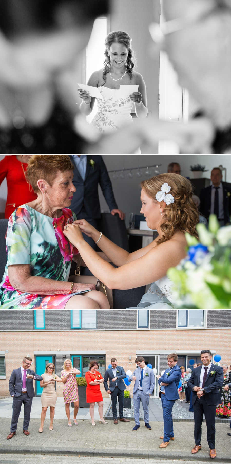 bruiloft_gilze-rijen.4