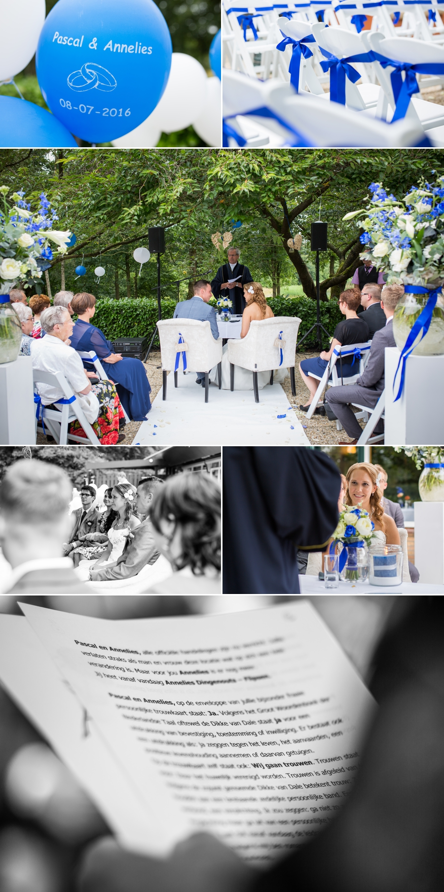 bruiloft_gilze-rijen
