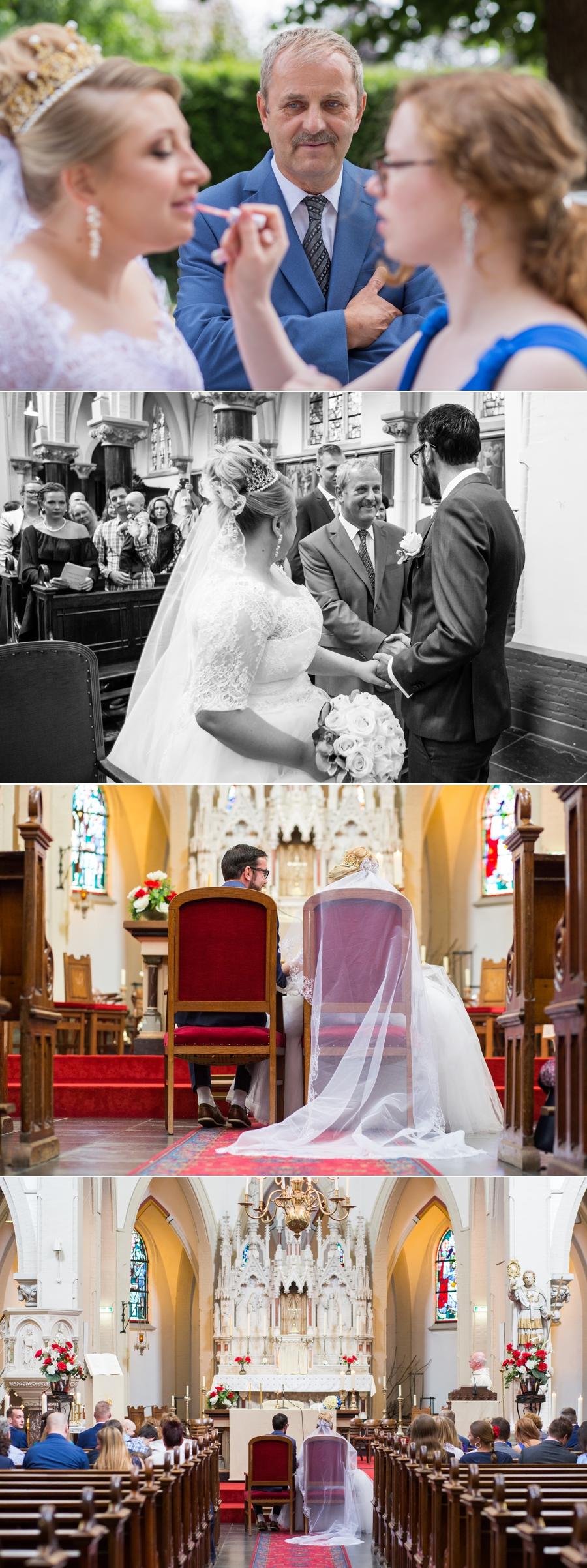 huwelijksfotografie_kasteel_heeswijk.5
