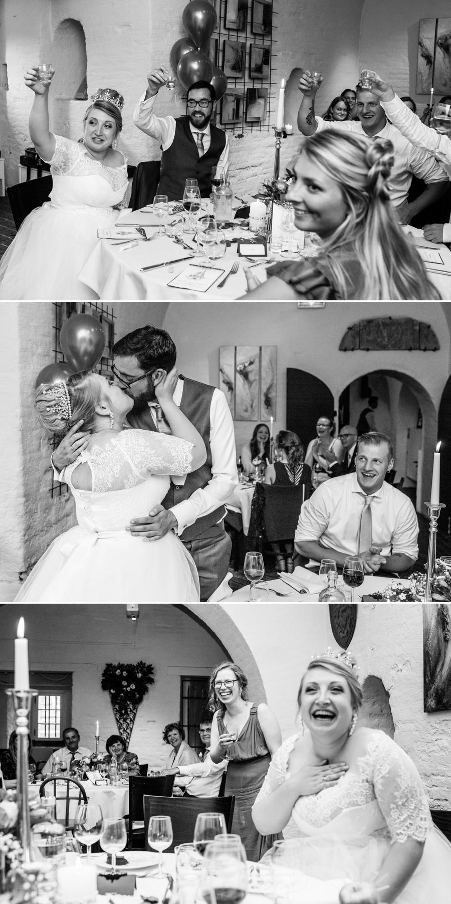 huwelijksfotograaf_kasteel_heeswijk.10