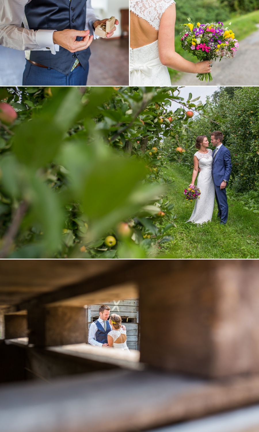 olmenhorst_trouwreportage.2