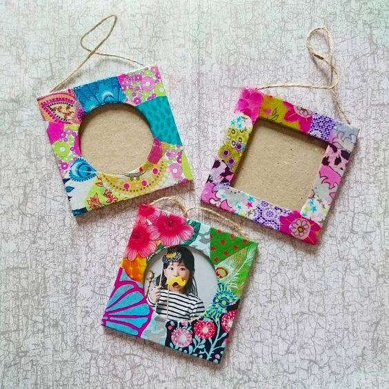 deco patch picture frame.jpg