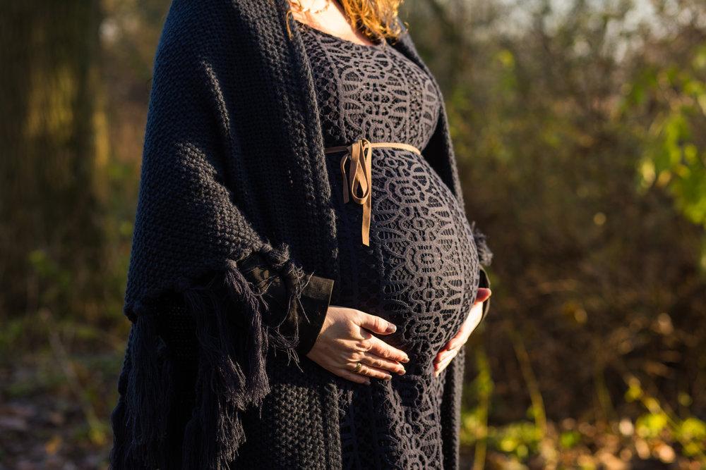 Zwangerschapsreportage_Rowena & Patrick-85.jpg